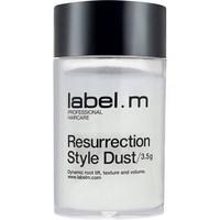Label.M Resurrection Stil Staub, 3g