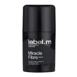 Label.M Milagro de fibra, 50 ml