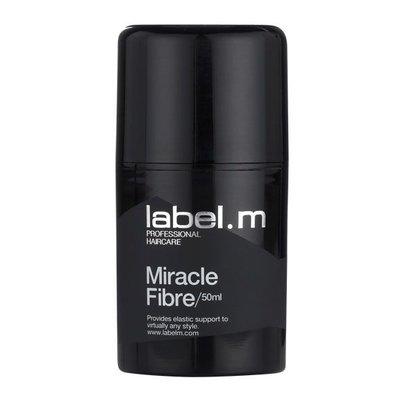 Label.M Miracle Fibre, 50ml