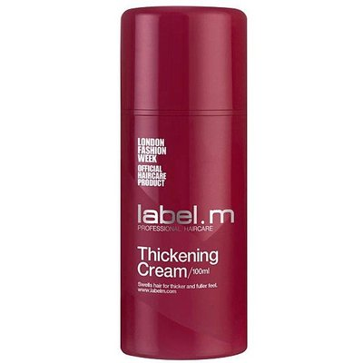 Label.M Thickening Cream, 100ml