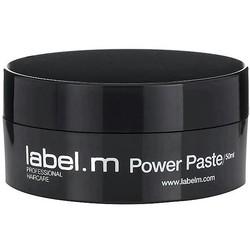 Label.M Power Paste, 50ml