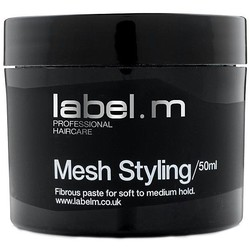 Label.M Malla Styler, 50ml
