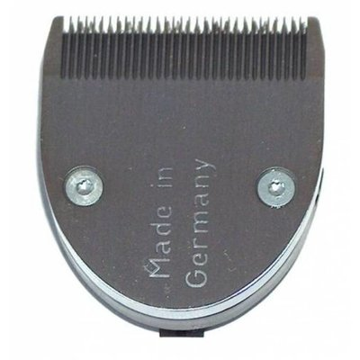 Tondeo Cutter Eco XP