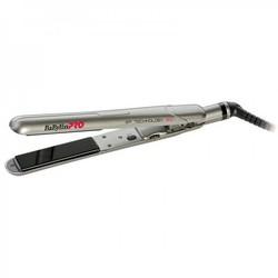 BaByliss Pro 25mm enderezadora Titanium nana BAB2654EPE