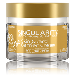 Imperity Singularity Skin Guard Barrier Cream 100ml