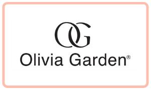 Olivia Jardín