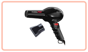 Hairdryers Total