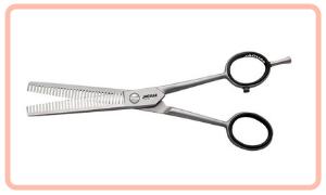 Coupe scissors