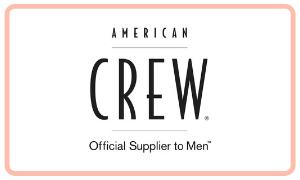 American Crew Total
