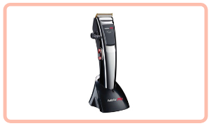 Babyliss Pro Tondeuses