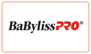 Babyliss Pro Total