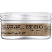 Tigi Pure Texture Molding Paste