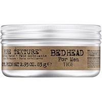 Tigi B For Men Pure Texture Molding Paste