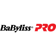 Babyliss Pro Curling Iron