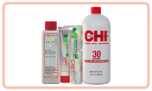 CHI Hair Dye