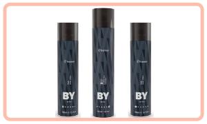 Framesi Hairspray