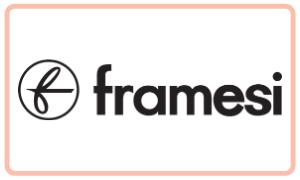 Framesi Total