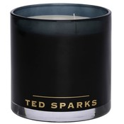 Ted Sparks White Tea and Chamomile Double Magnum