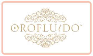 Orofluido Totaal