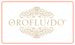 Orofluido Total