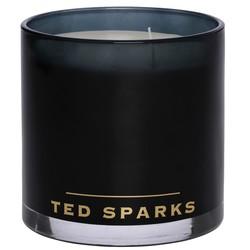 Ted Sparks Bambú y Peonía Doble Magnum