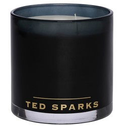 Ted Sparks Double Magnum di bambù e peonia