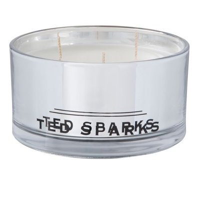 Ted Sparks Metallic Colletion Magnum