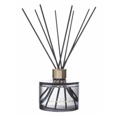 Ted Sparks White Tea and Chamomile Diffuser