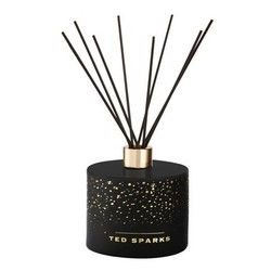 Ted Sparks Cinnamon and Spice Diffuser
