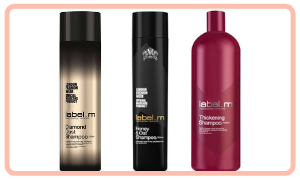 Label.M Shampoo
