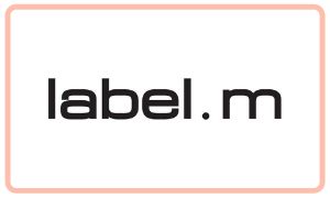 Label.M Total