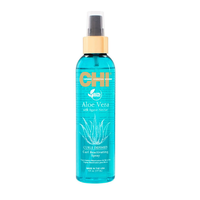 CHI Aloe Vera with Agave Nectar Curl Reactivating Spray 177ml