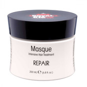 KIS Royal KIS Repair Masque 200ml