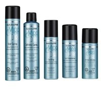 BaByliss Pro Kit Miracurl Styling