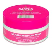 Lee Stafford Cactus Crush Moisture Mask 200ml