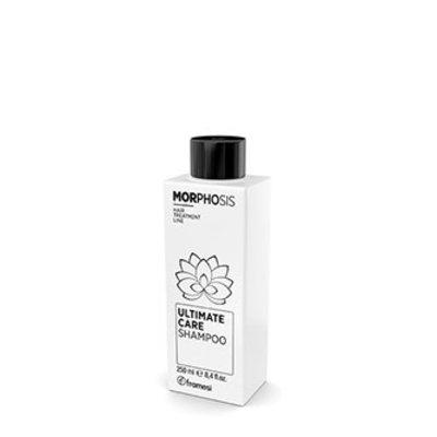 Framesi Morphosis Ultimate Care Shampoo 250ml