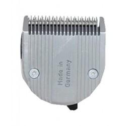 Wahl cutterhead WM01450-7220