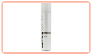 Goldwell Golden Spray