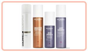 Goldwell Hairspray