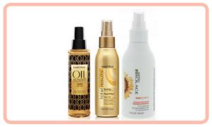 Spray per capelli Matrix