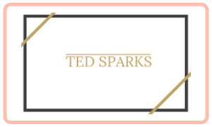 Ted Sparks Totale