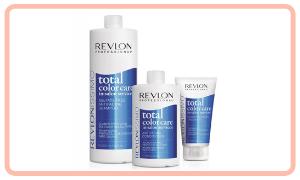 Revlon Lasting Shape