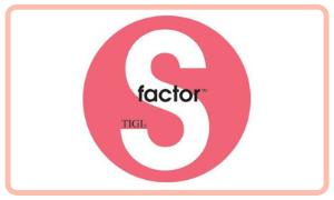Tigi S Factor