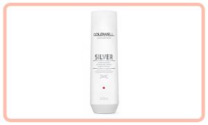 Goldwell Dualsenses Silber