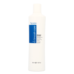 Fanola Smooth Care Shampoo 350ml