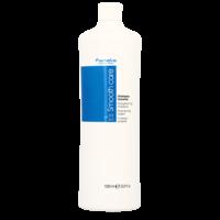 Fanola Fanola Smooth Care Shampoo 1000ml