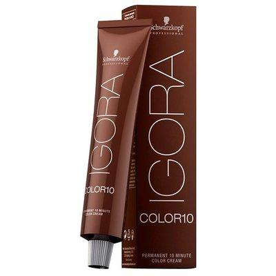 Schwarzkopf Igora Color 10 9-5 60ml
