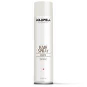 Goldwell Spray doré 600 ml