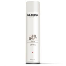 Goldwell Spray de oro 600 ml