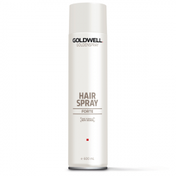 Goldwell Spray doré 600 ml